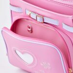 rative2-01_pink
