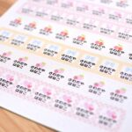 name02_pink160
